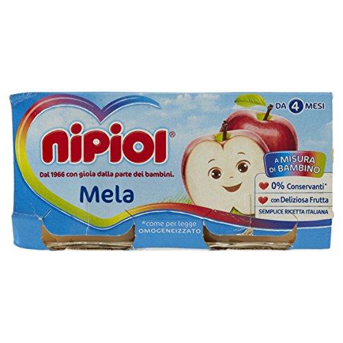 Nipiol (Plada Spa) 70001200