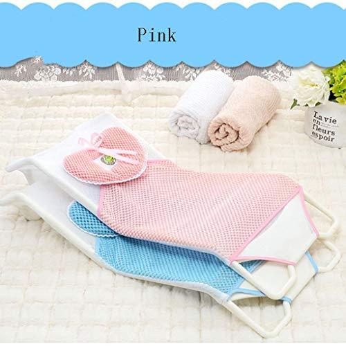 Anti-Rutsch-Matte spezielle Mesh Badewanne Badewanne Halterung Baby Kind Sicherheit Badewanne Wanne waschen und waschen Halterung