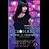 Hexomancy (Ree Reyes Book 3)