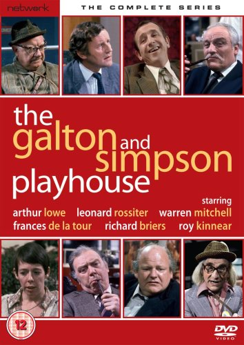 the-galton-and-simpson-playhouse-the-complete-series-dvd