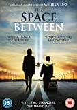 The Space Between [Import anglais]