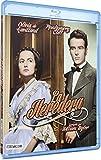 La Heredera 1949 BD The Heiress [Blu-ray]