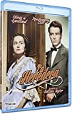La Heredera [Blu-ray]