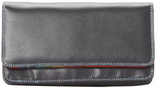 original-mywalit-geldbrse-wallets-damen-black-pace-237-4