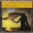 Maria Elena Vol 1