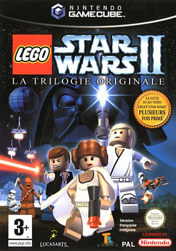 lego-star-wars-ii-la-trilogie-originale