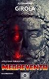 Kaijumachia: Megaevento (Kaijumachia - La guerra dei kaiju Vol. 4)