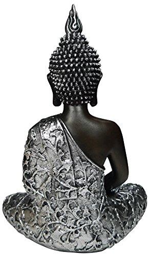 khevga-dekorationsartikel-deko-figur-buddha-statue-sitzend-30cm-3