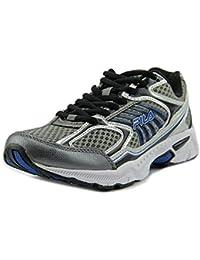 Fila Inspecell - Zapatillas de Running Para Hombre