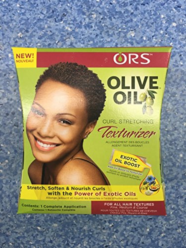 ors-olive-oil-curl-stretching-texturizer-kit
