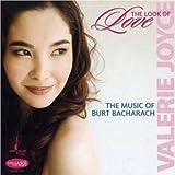 Valerie Joyce Jazz