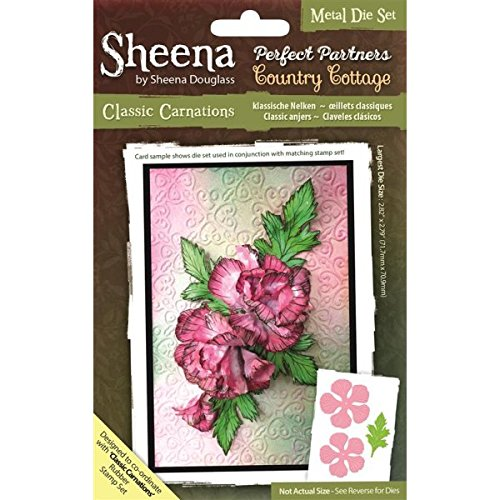 sheena-douglass-perfect-partners-country-cottage-classic-carnations-die