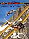 Missing in Action (Buck Danny)