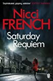 Telecharger Livres Saturday Requiem A Frieda Klein Novel 06 (PDF,EPUB,MOBI) gratuits en Francaise