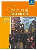 ISBN 3507365855
