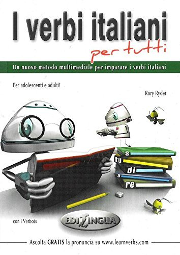 Libro (Italian Edition) by Rory Ryder (2008-05-28)