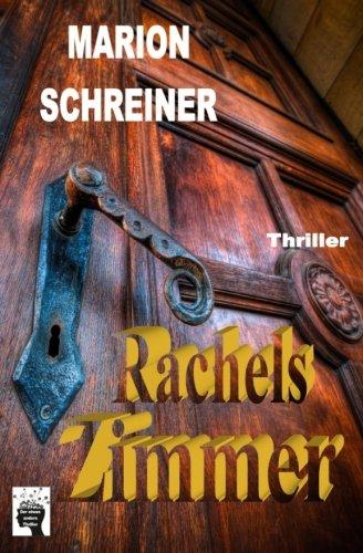 Rachels Zimmer: Kale-Hatfield-Story