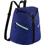 Nike Backpack Azeda