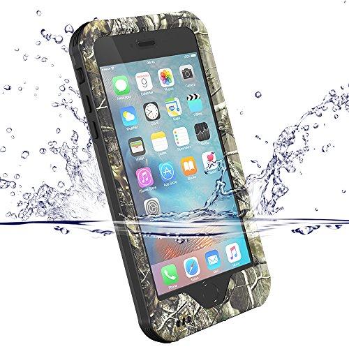 iphone-7-case-zve-iphone-7-waterproof-case-shockproof-dustproof-snowproof-full-body-protective-built