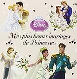Telecharger Livres Les plus beaux mariages de princesses (PDF,EPUB,MOBI) gratuits en Francaise