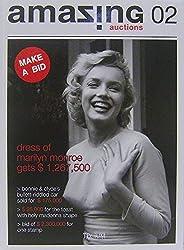 Amazing Auctions 02