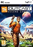 Outcast - Second Contact -