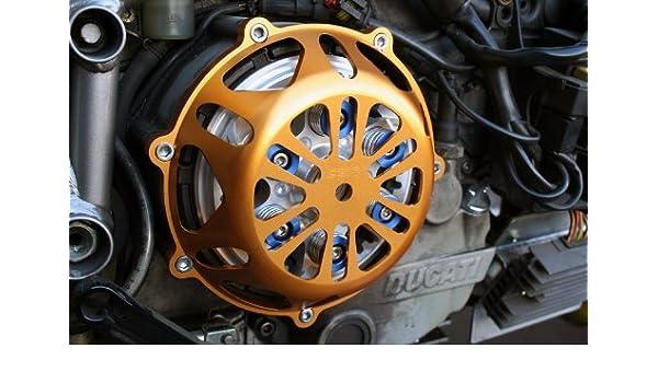 Dustoff Covers Ducati Black Breathable Indoor motorcycle Motorbike Dust cover 916//996//748//749//888//851
