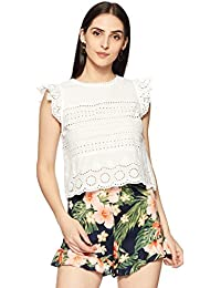 900c6f683f86c Amazon.in  Forever 21  Clothing   Accessories