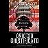 OMICIDIO GIUSTIFICATO: Un thriller con Robert Paige (Robert Paige Thrillers Vol. 1)