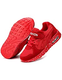 Suchergebnis auf für: Rot Laufschuhe Sport