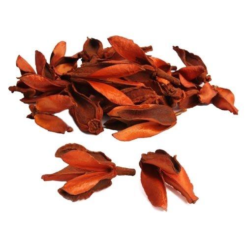 trockenbluten-bate-caixa-in-orange