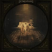 Ritual [Vinyl LP]
