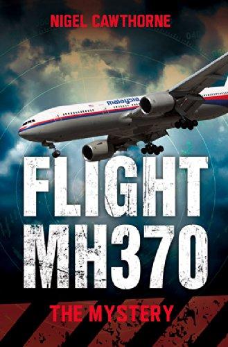 flight-mh370-the-mystery