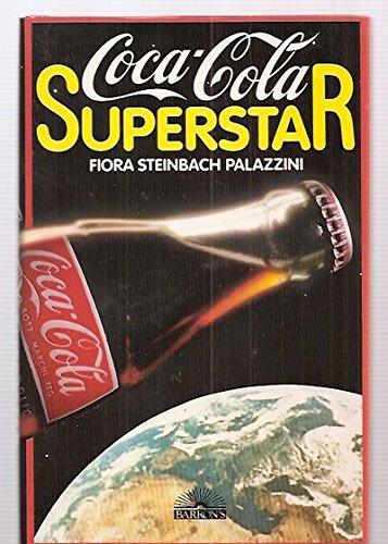 coca-cola-superstar
