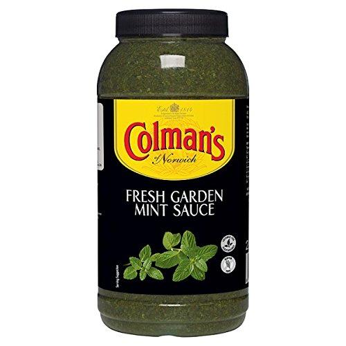 garden-fresh-mint-sauce-de-coleman-2ltr