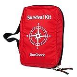 DocCheck Survival-Set