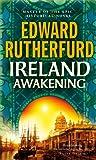 Image de Ireland: Awakening