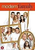 Modern Family - Saison 8 (Coffret 3 DVD)