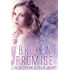 Broken Promise (Between Worlds Book 2)