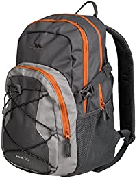 Trespass Albus Backpack, 30 Litre