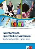 ISBN 3126668518