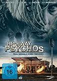 Highway Psychos kostenlos online stream