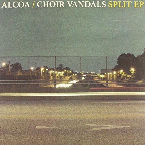 split-ep-vinilo