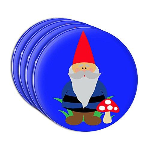 garden-gnome-acryl-untersetzer-set-von-4