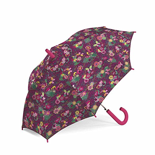 Parapluie Garden by BUSQUETS
