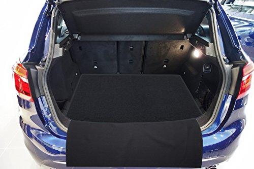 2-teilige-kofferraummatte-mit-ladeschutz-fur-bmw-2er-gran-tourer-f46