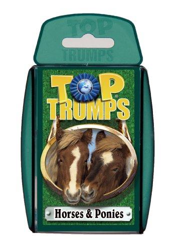 top-trumps-horses-ponies-card-game