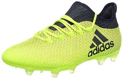 Borse 2 Calcio X Adidas FgScarpe UomoAmazon itE 17 Da OPyN8vm0nw