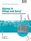 Qigong in Alltag und Beruf (Amazon.de)