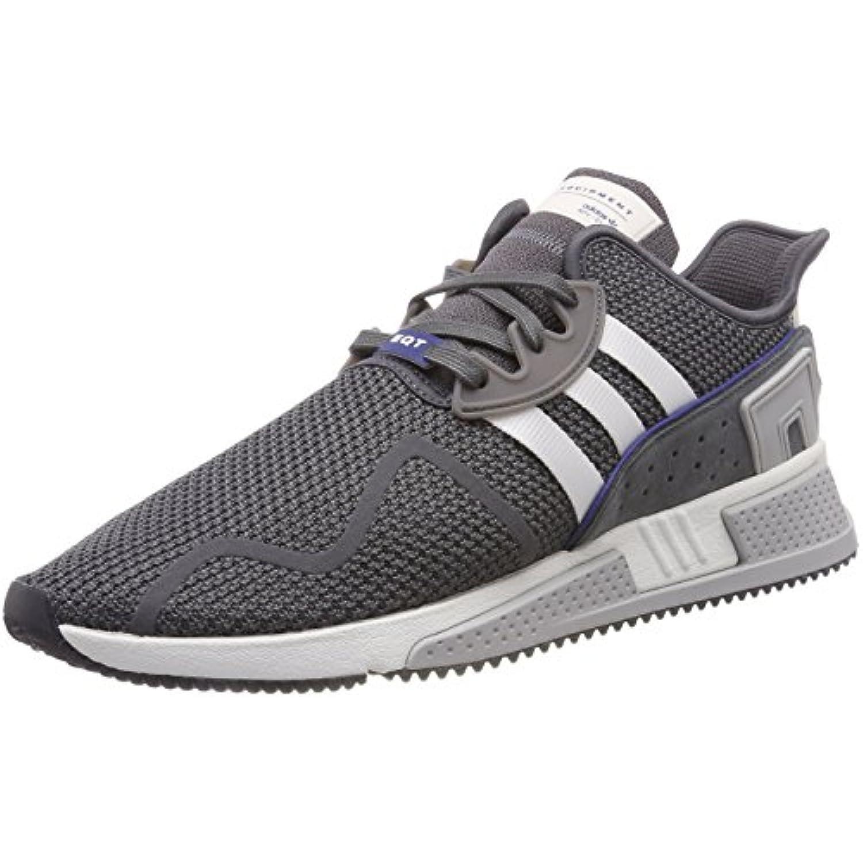 Adidas EQT Cushion ADV, Chaussures de Fitness Fitness Fitness Homme, Gris Gricin Ftwbla Balcri 000 , 44 EU - B077ZFFBT2 - 85cc83